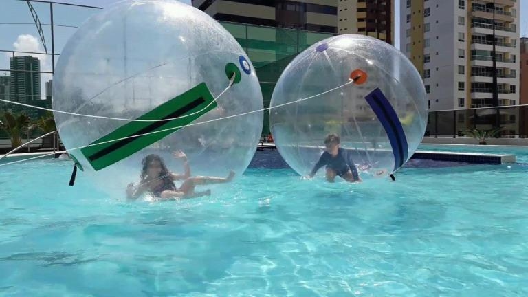 waterball-piscina-6x6-com-2-bolhas-D_NQ_NP_846898-MLB26422908670_112017-F